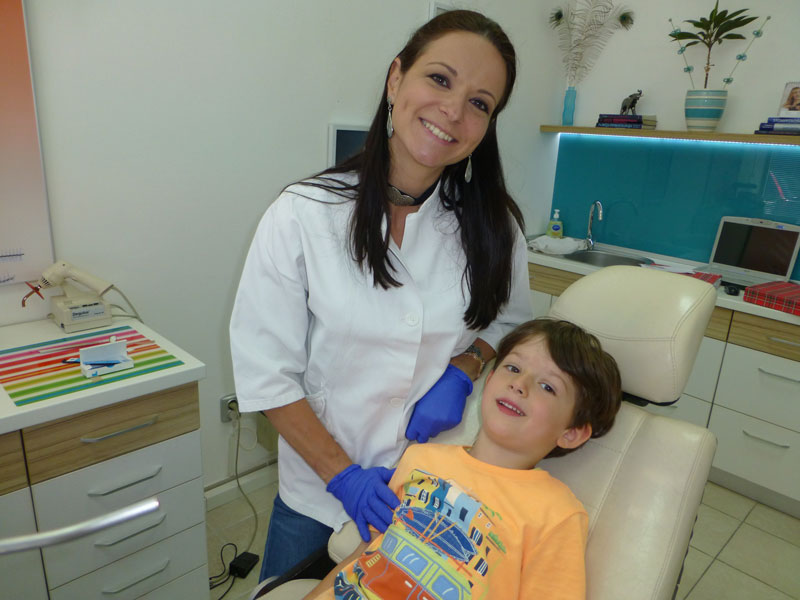 South-Serbia-Medical-Dentists-Children-Milk-Teeth